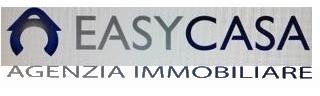 Agenzia immobiliare EasyCasa Este e limitrofi